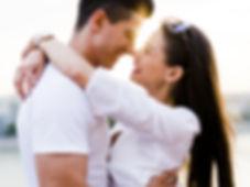 iMedical STD Screening Singapore - STD Risks & STD Causes in Singapore