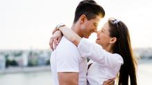 A importância da conversa sobre expectativas e desejos no relacionamento a dois