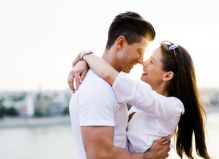 結婚で手に入る自由