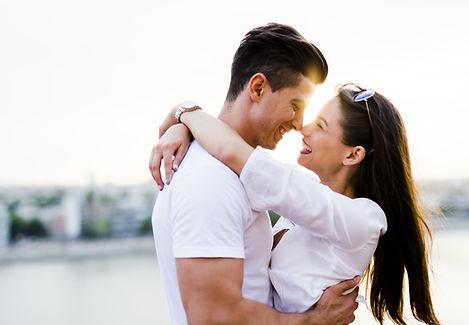 agiturismo romanticismo per coppie in toscana