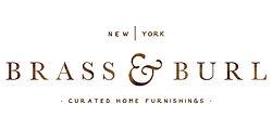 Brass&Burl-PrimaryLogo-Burl.jpg