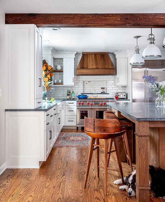 websize kitchen 8.jpg