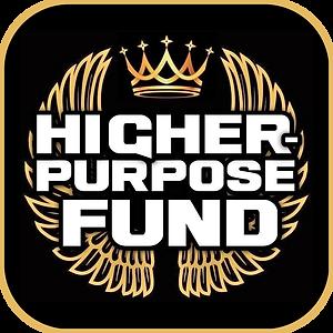 HIGHER-PURPOSE FUND