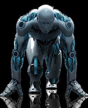 ( OO-Cyborg )