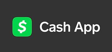 [ Cash App ]