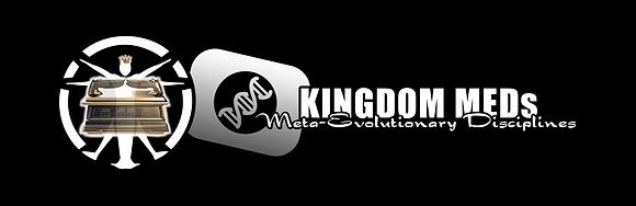 ( KINGDOM MEDs )
