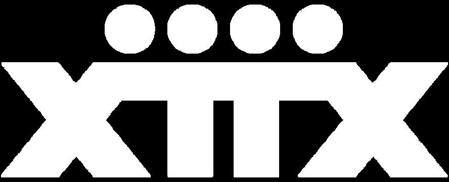 XTTX CyberCenter