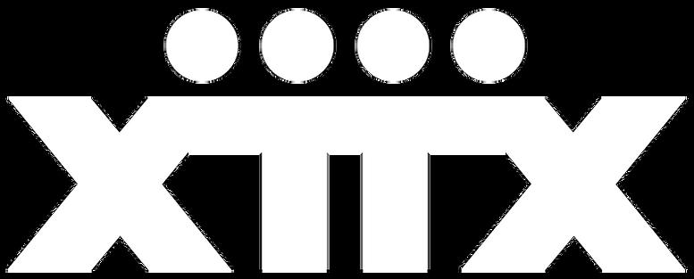 XTTX-T(w)zero.png