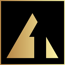 1 KINGDOM for ALL (logo)