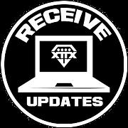 ( XTTX updates )