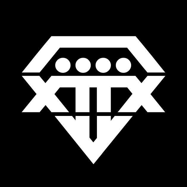 [ XTTX ]