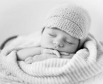 Newborn28.jpg