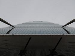 Isozaki Tower, Milan, Italy