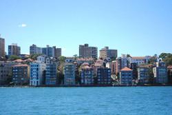 Manly, Sydney, Australia