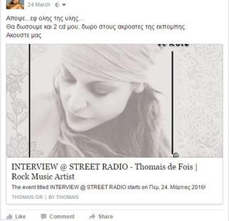 STREET RADIO.jpg