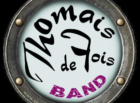 New band members!! :)