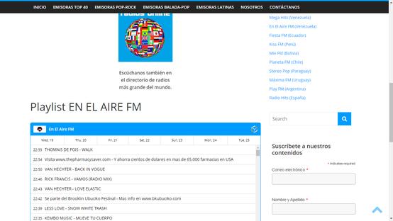 Walk-En El Air Radio .png