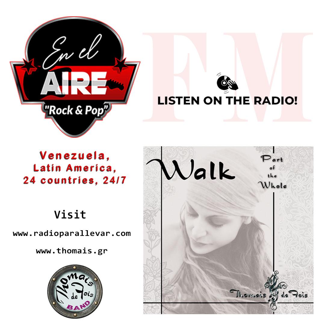 VENEZUELA-WALK.jpg