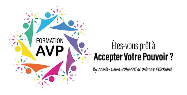 Logo-AVP-fond-blanc-grande-taille-RVB-di