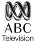 ABC white_edited.png