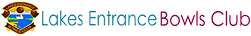 logo-1170_edited.png