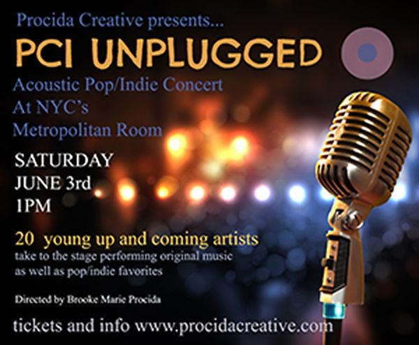 PCI Unplugged Poste 4x3.jpg
