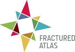 Fractured Atlas.jpg