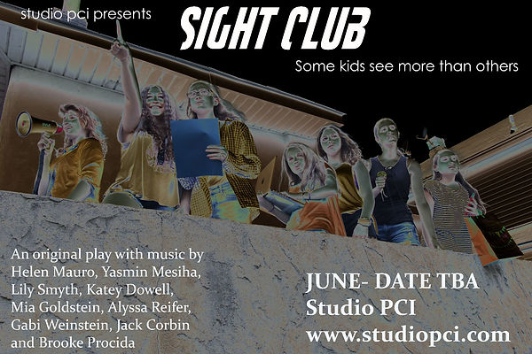 Sight Club_edited.jpg