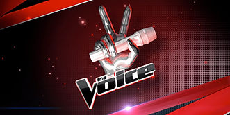 TheVoice.png.jpeg