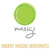 Masigi_Logo_Tagline_x200.jpg
