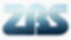 ZBS Logo.png