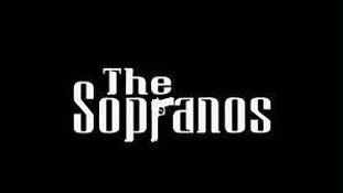 Sopranos.jpeg