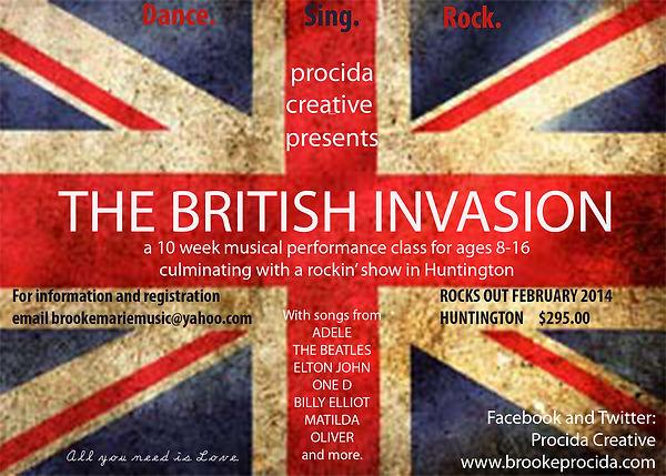 British Invasion.jpg