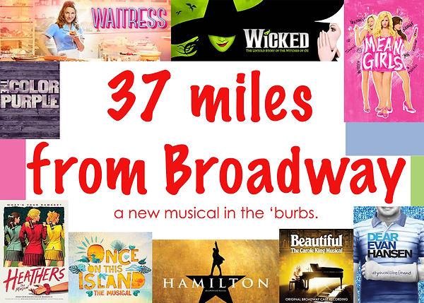 37 Miles From Broadway.jpg