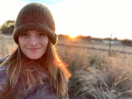 Brooke Texas Sun 1.jpeg