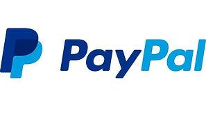 paypal logo.jpg