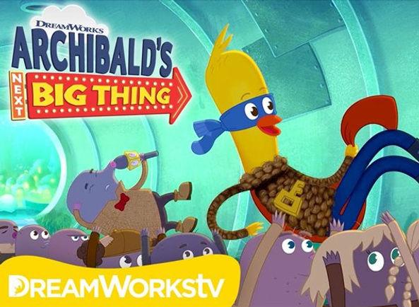 archibalds-next-big-thing.jpg