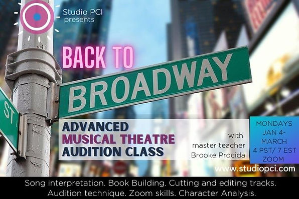 Back to Broadway Final.jpg