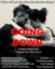 Going Down Poster.jpg