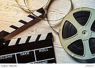 film_tv_placement_blog.jpg