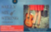 Sally Six String Auditions.jpg