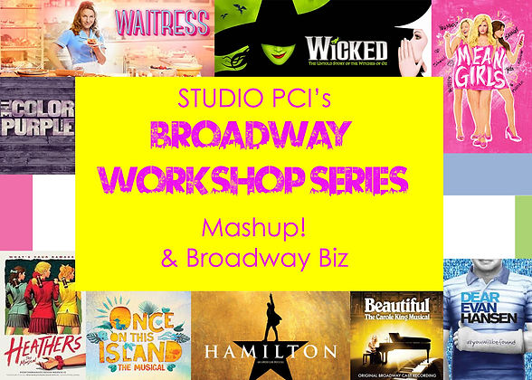 Broadway Workshop Series.jpg