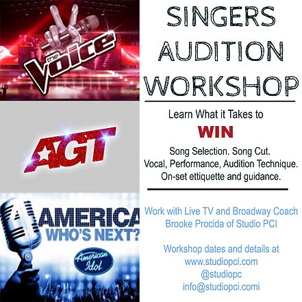 Singers Audition Workshop.jpg