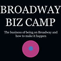 Bway Biz Camp Jpeg Black.jpg