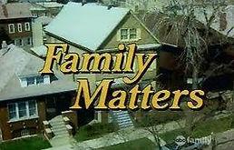 Family+Matters.jpeg