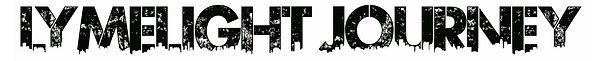 New LymeLight Journey Logo BLACK_edited.