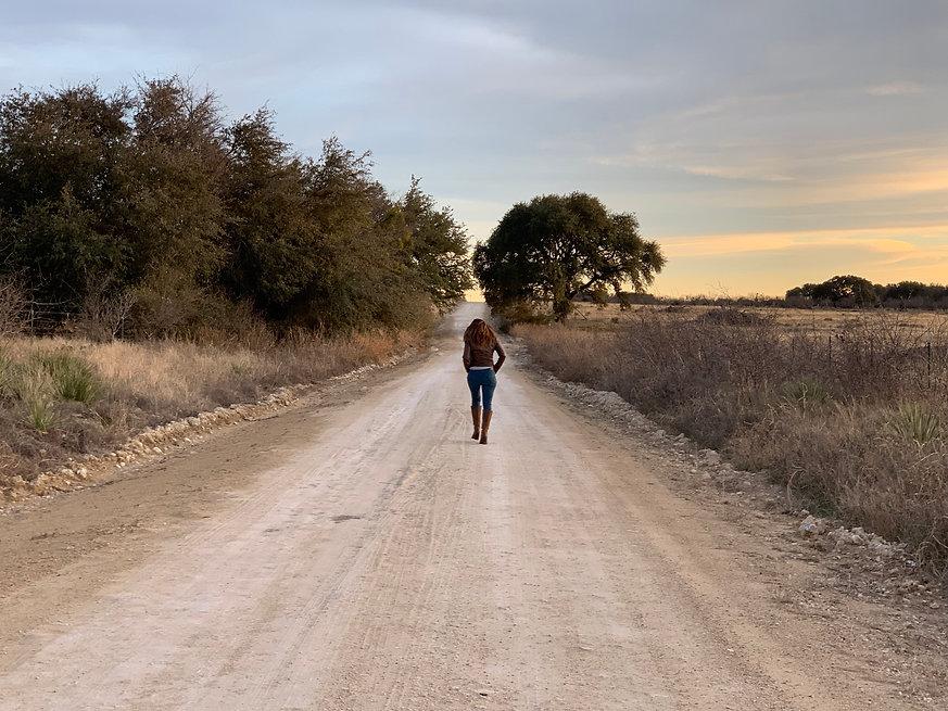 Brooke Long Road 3.jpeg