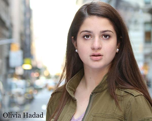 Olivia Hadad Legit.jpg