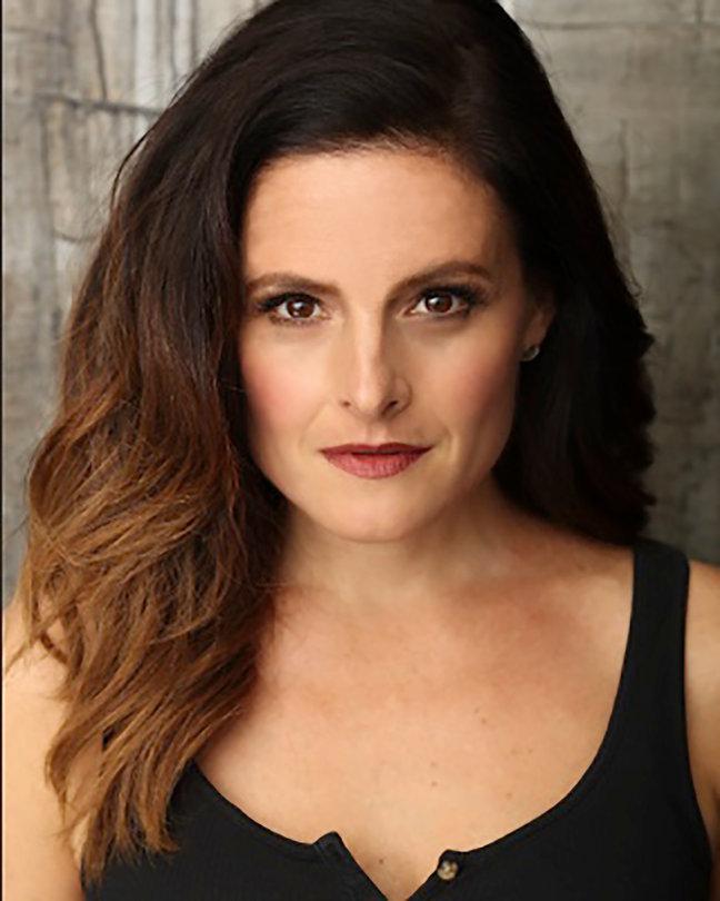 Brooke  Shandon headshot.jpg