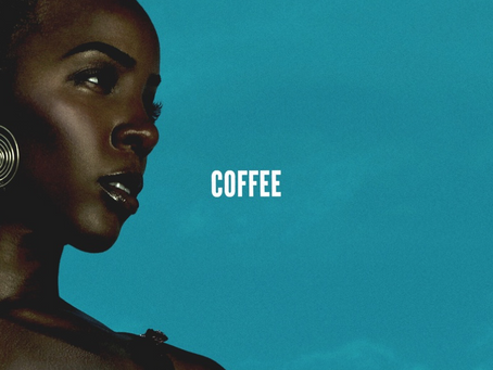 """Is Kelly Rowland's """"Coffee"""" Our Cup of Tea?"""